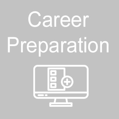 Career preparation for Teens